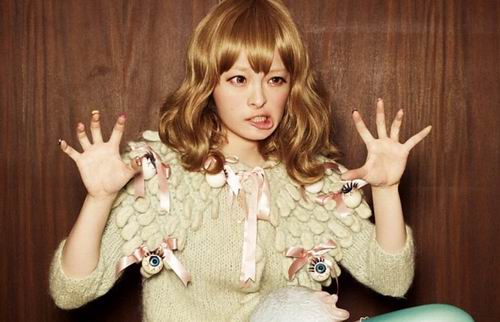 Kyary-Pamyu-Pamyu-to-Release-New-Single-February-26th-1-620x400