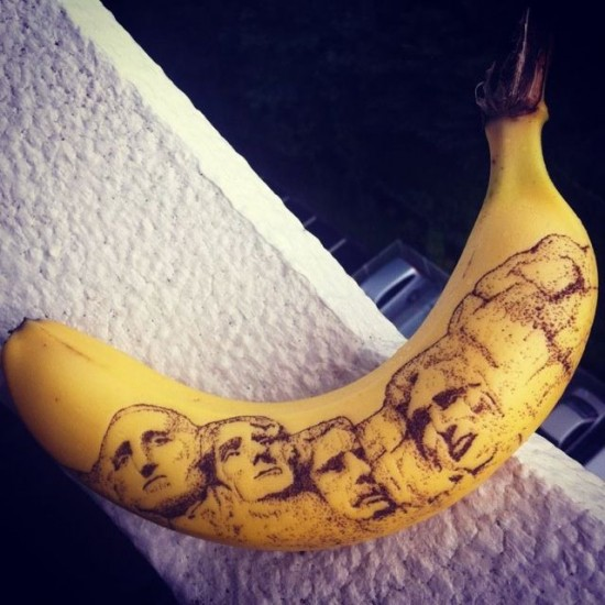 banana-tattoos (2)