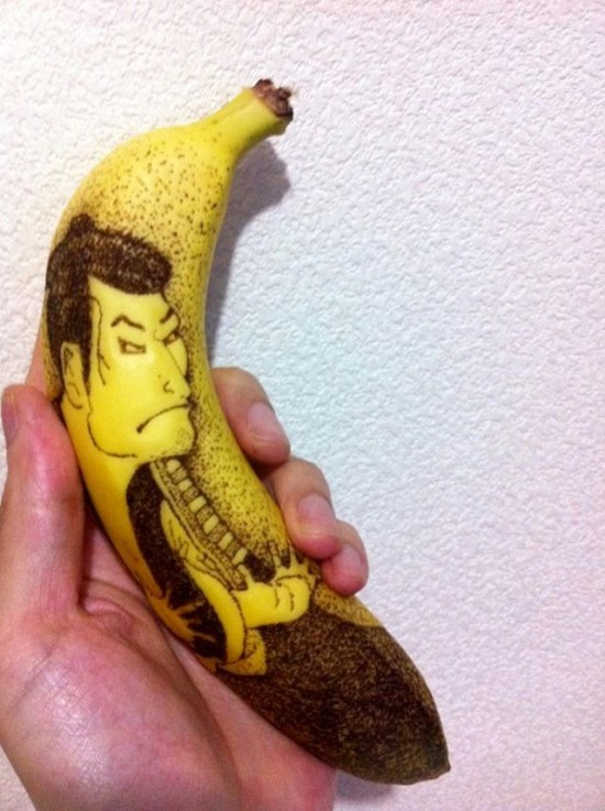 banana-tattoos (8)