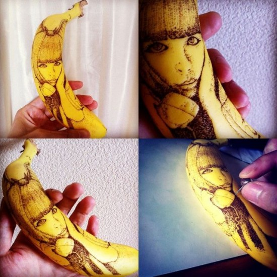 banana-tattoos