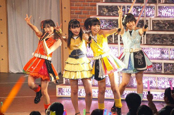 hkt48-7-prefecture-tour-1