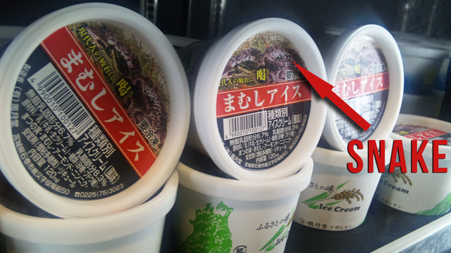 icecream-weird-japan (10)