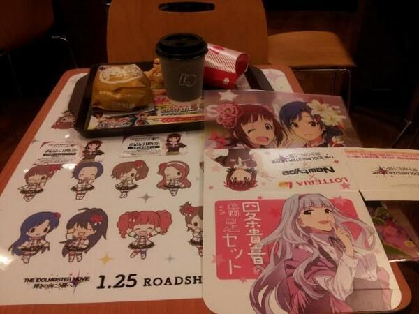 idolmaster-lotteria-marketing-collab-seventhstyle-004