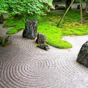 landscape-design-background-zen-garden-Kyushu-Japan-e-chan-a