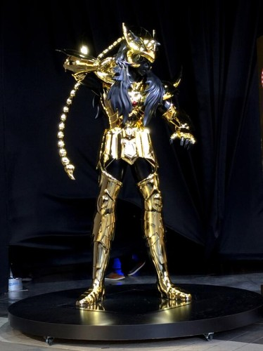saint seiya gold cloth (3)