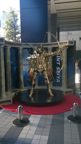 saint seiya gold cloth (4)