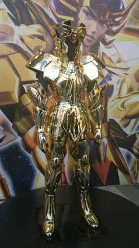 saint seiya gold cloth (5)