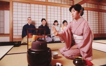 tea-ceremony_1