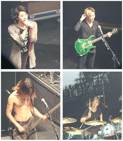 01 OOR in LA - CR oneokrockworld