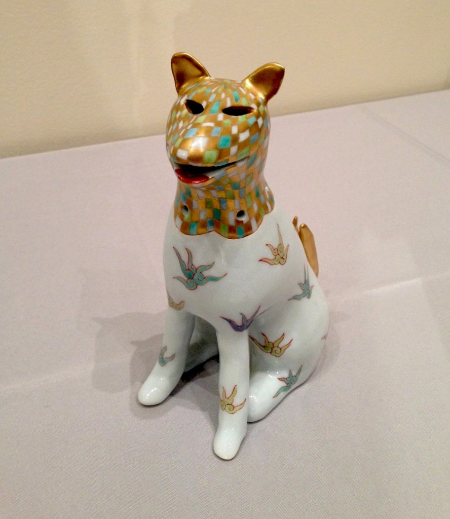 02 Dog-incense-burner-888x1024