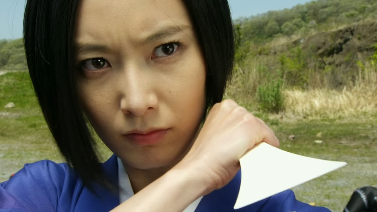[Over-Time] Hurricanger 10 Years After [720][235C8F70].mkv_snapshot_40.31_[2014.02.22_12.57.58]