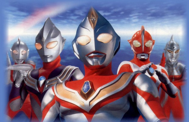 Top-10-Cutest-Ultraman-Kaiju-Villians-620x400