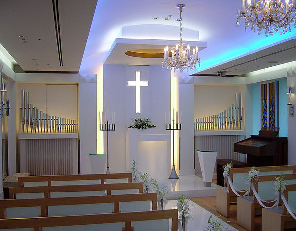 christian-weddings-in-Japan-340