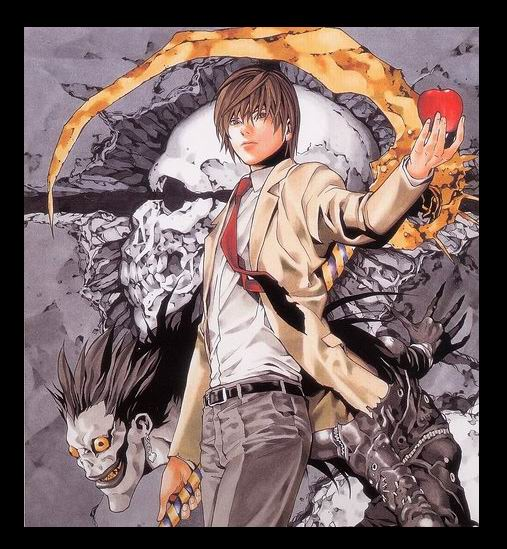 deathnote-site3