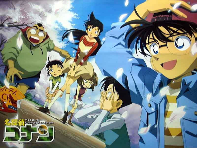 detective-conan-wallpaper