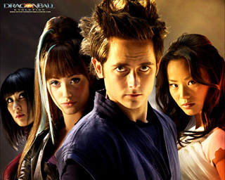 dragonball-evolution-dragonball-the-movie