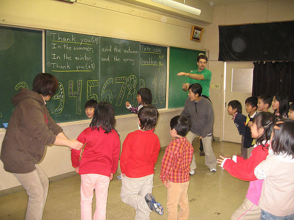 english-teaching-in-Japan-1117