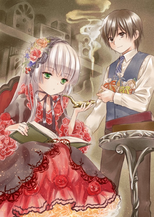 gosick-red-manga-artwork-seventhstyle-001-614x868