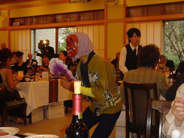 japanese-wedding-340