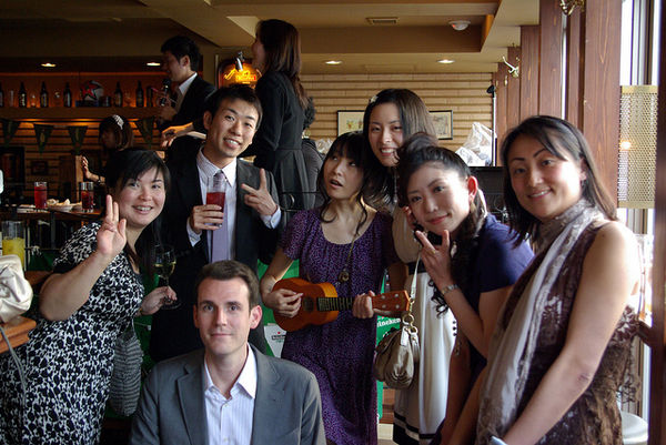 japanese-wedding-second-party-340