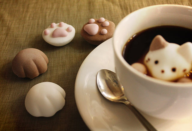 marshmallow-cat-japan (1)