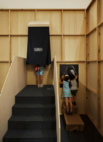scary japan museum for kids (4)