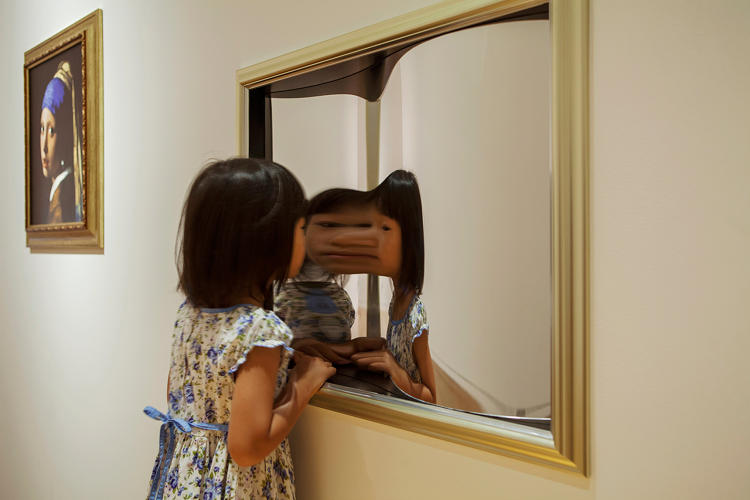 scary japan museum for kids (9)