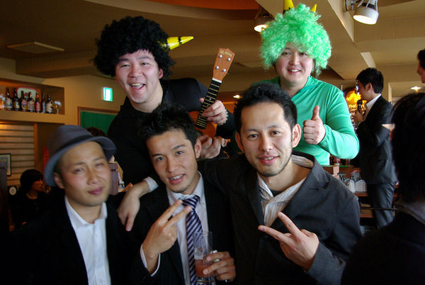 second-parties-in-Japan-340