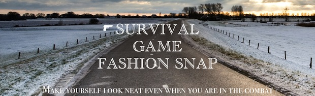 survival-game-fashion-snap-japan-airsoft-1