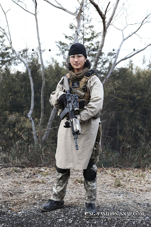 survival-game-fashion-snap-japan-airsoft-10