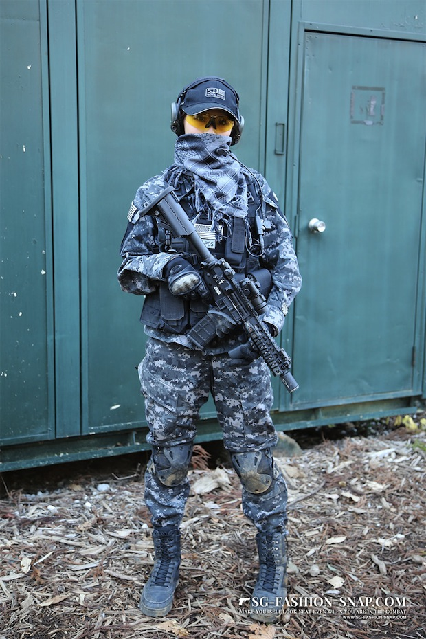 survival-game-fashion-snap-japan-airsoft-3