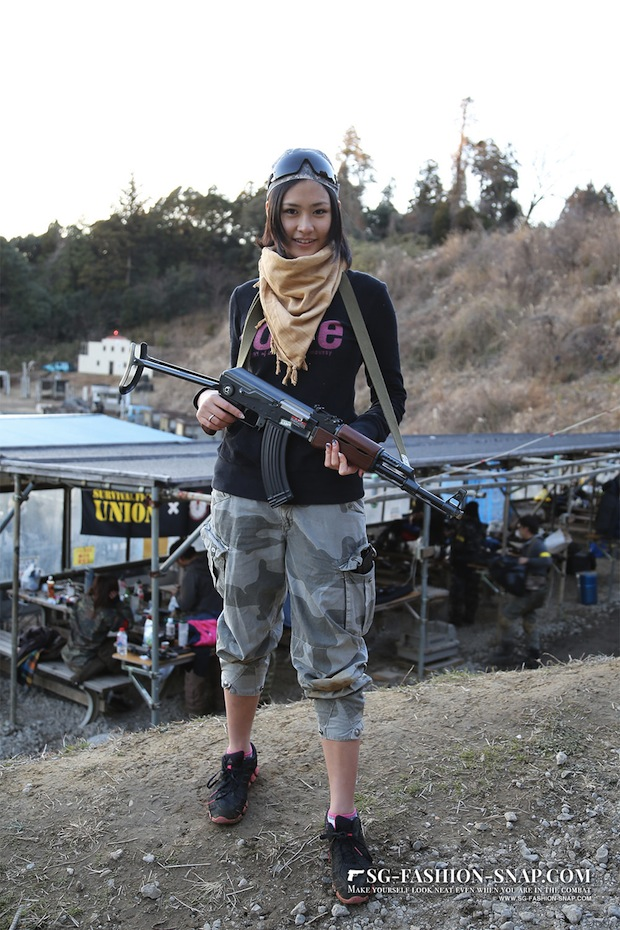 survival-game-fashion-snap-japan-airsoft-4