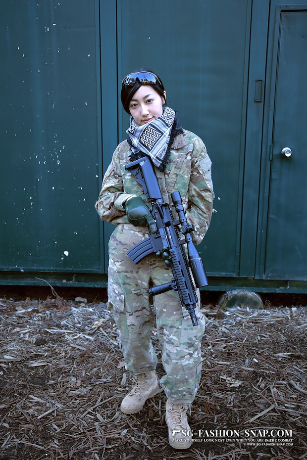 survival-game-fashion-snap-japan-airsoft-5