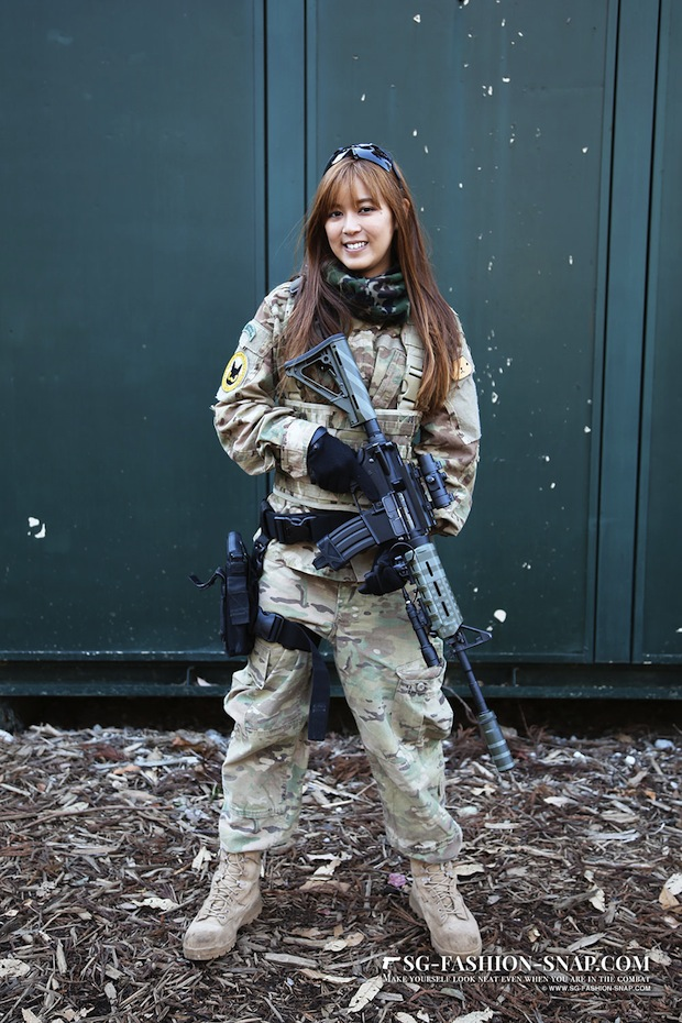 survival-game-fashion-snap-japan-airsoft-6