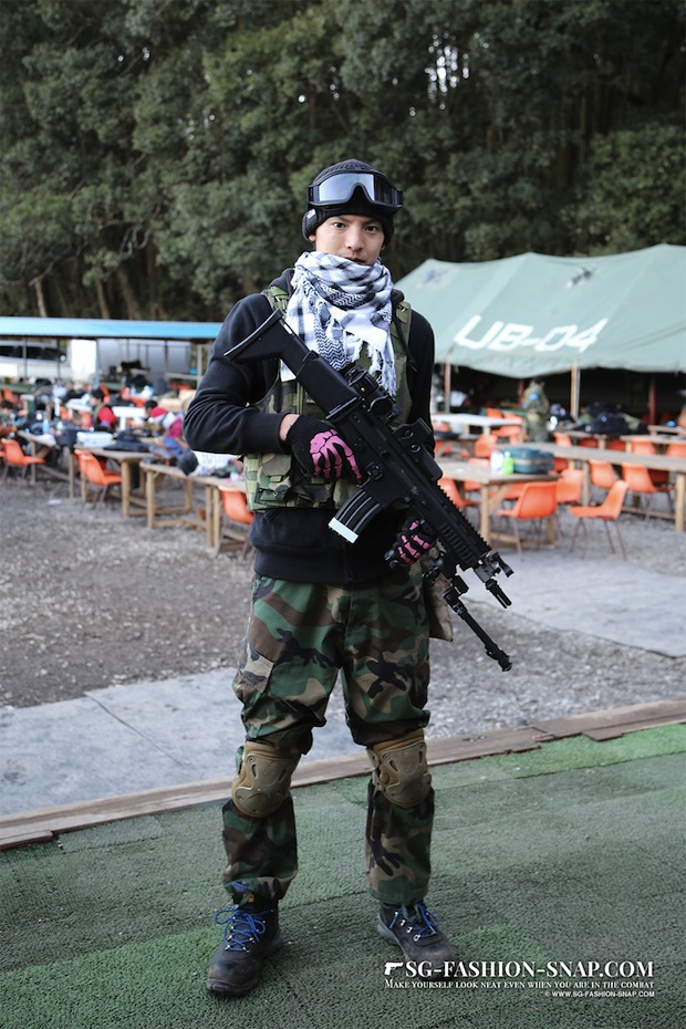survival-game-fashion-snap-japan-airsoft-7