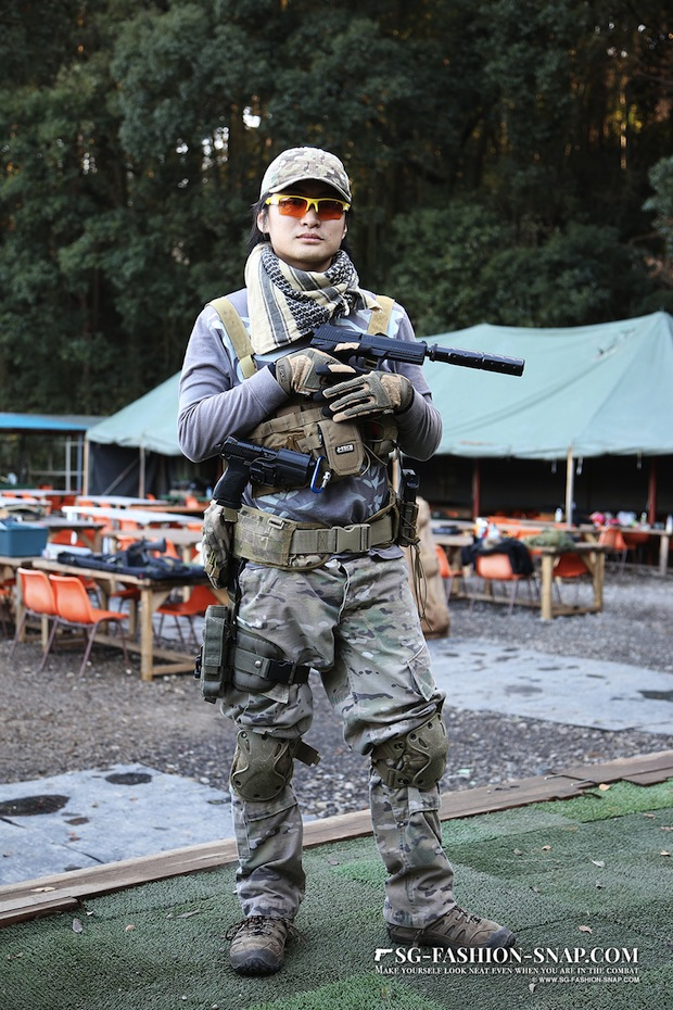 survival-game-fashion-snap-japan-airsoft-9