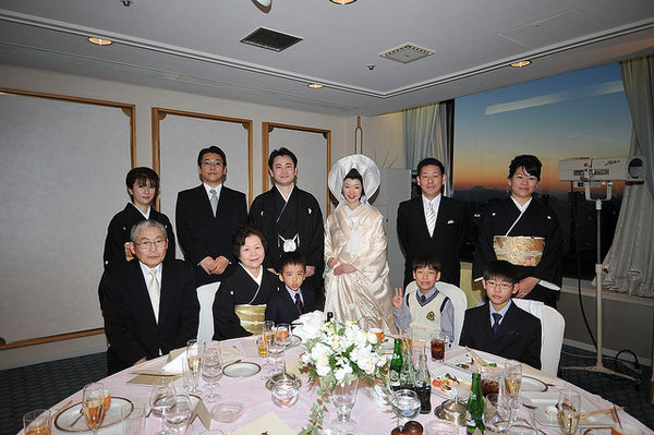 wedding-attire-in-Japan-340