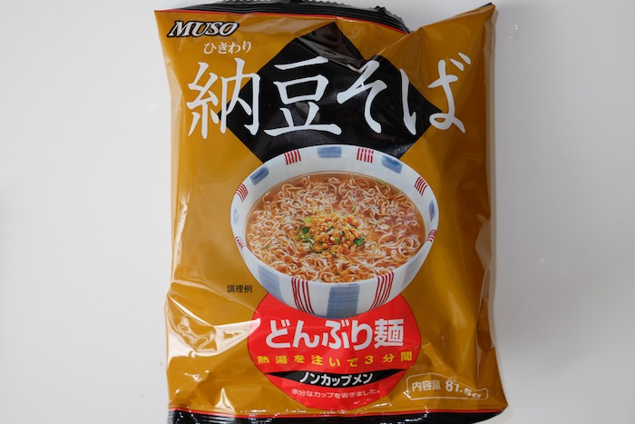08 natto-soba-rinkya-japan