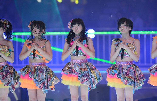 NMB48-Request-Hour-Set-List-Best-50-2014-Voting-Begins-620x400