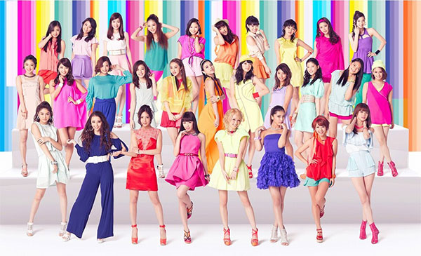 e-girls-ldh