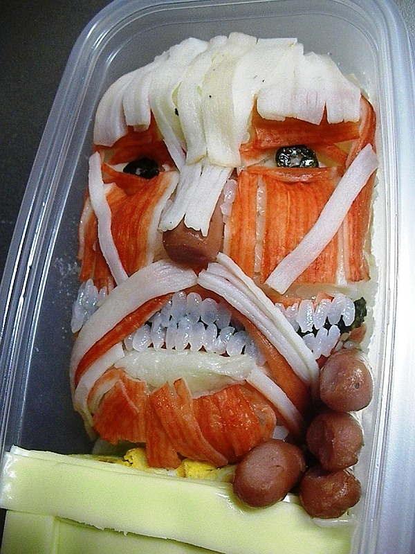 overly-artistic-japanese-bento-boxes-1