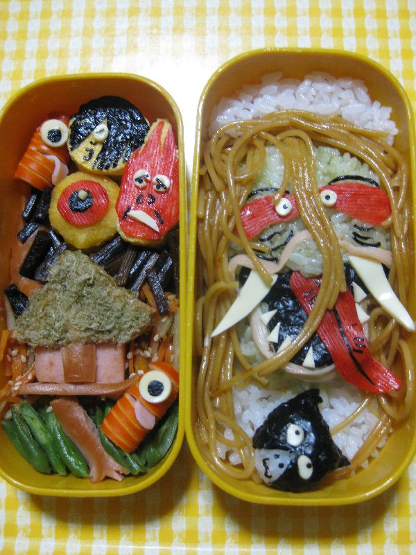 overly-artistic-japanese-bento-boxes-6