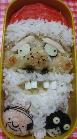 overly-artistic-japanese-bento-boxes-7