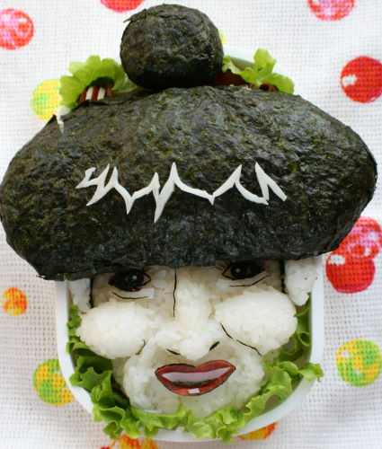 overly-artistic-japanese-bento-boxes-8