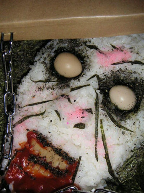 overly-artistic-japanese-bento-boxes-9