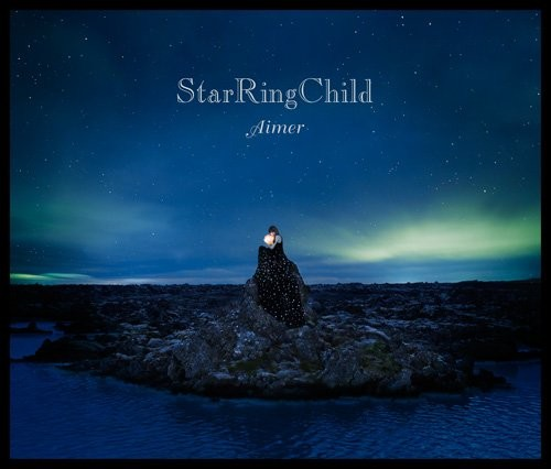 tokyohive_1395564434_2014323_aimer_starringchild_limited