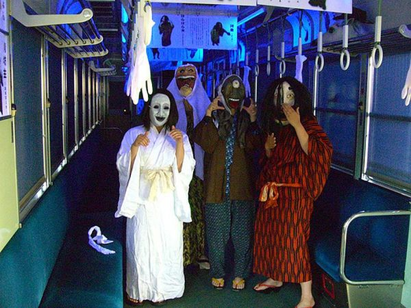 yokai_train3