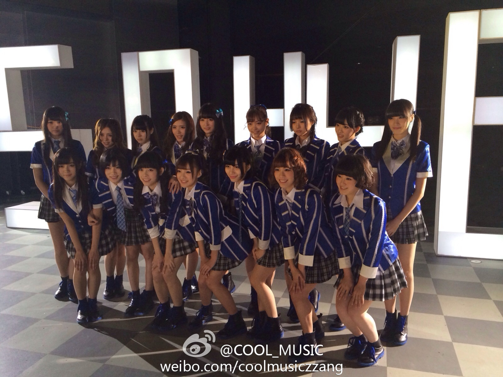 0324_snh48-gingham-check-pv-shoot_team