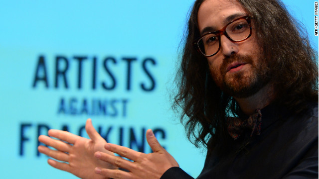120830121144-sean-lennon-anti-fracking-story-top