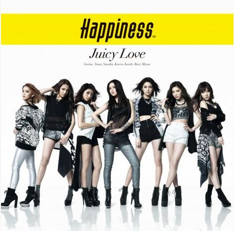 2014430_happiness_juicylove